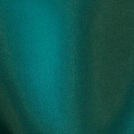 Doublure polyester vert canard