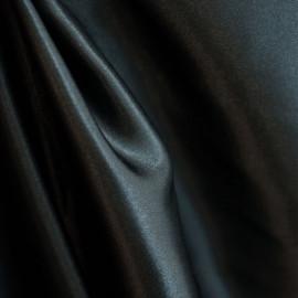 Doublure polyester noir