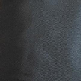 Doublure polyester gris ardoise