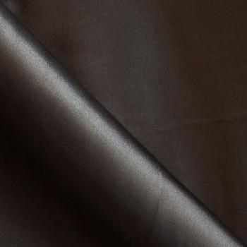 Doublure polyester ébène