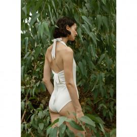 Maillot de bain Cirse - patron de couture - pretty mercerie