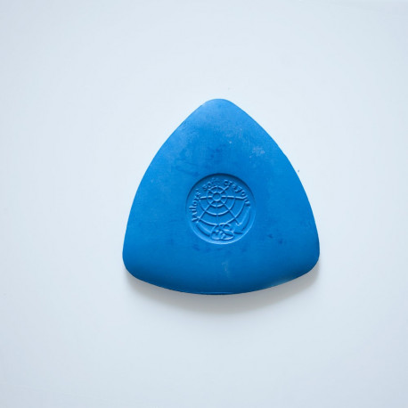 Craie tailleur Bleu