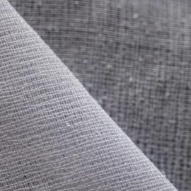 Entoilage thermocollant pour tissus mi-lourds & lourds x 10cm