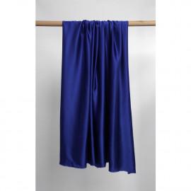 Tissu Cupro,Bemberg classic blue  Pretty Mercerie   mercerie en ligne
