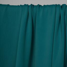 Tissu maillot de bain dusty turquoise | Pretty Mercerie | Mercerie en ligne