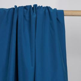Tissu maillot de bain homme celestial  | Pretty Mercerie | mercerie en ligne