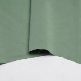 Tissu maillot de bain homme vert sauge    Pretty Mercerie   mercerie en ligne
