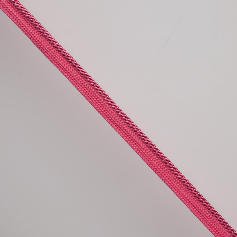 PASSEPOIL HOT PINK x 1m