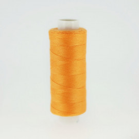 FIL POLYESTER MARIGOLD