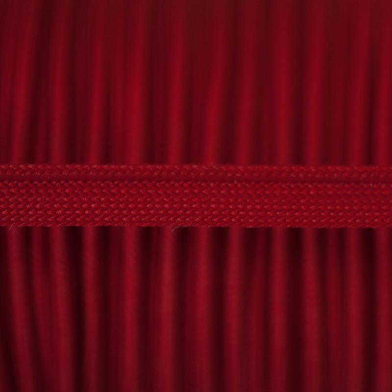 PASSEPOIL LIPSTICK RED  - Pretty Mercerie - mercerie en ligne