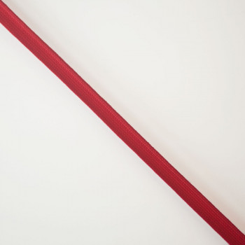 PASSEPOIL TANGO RED x 1m