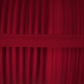 PASSEPOIL TANGO RED  - Pretty Mercerie - mercerie en ligne