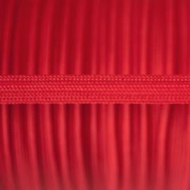 PASSEPOIL TOMATO RED x 1m