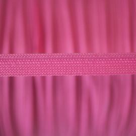 PASSEPOIL PINK CARMINE - Pretty Mercerie - mercerie en ligne