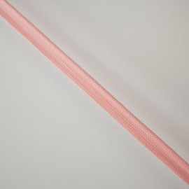 PASSEPOIL PINK ICING x 1m