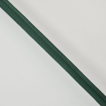 PASSEPOIL VERT FEUILLAGE x 1m