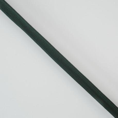 PASSEPOIL VERT DUFFLE BAG - Pretty Mercerie - mercerie en ligne