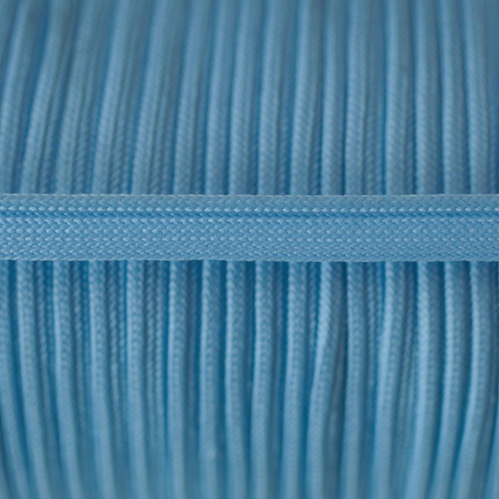 PASSEPOIL BLUE ALASKAN x 1m