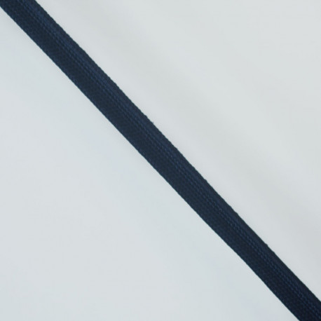PASSEPOIL BLEU ECLIPSE x 1m