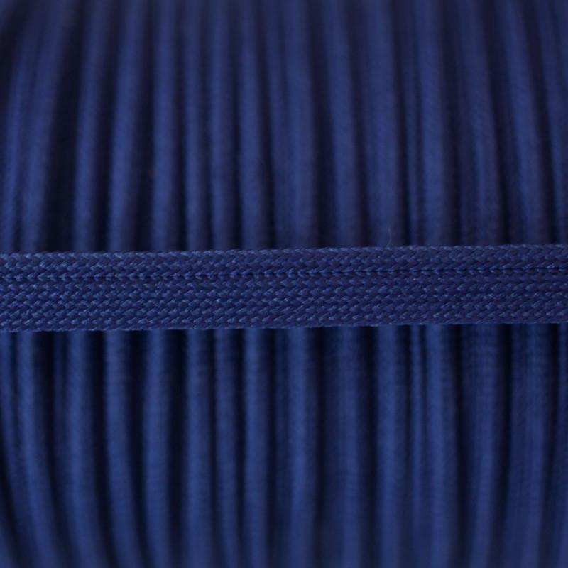 PASSEPOIL BLUE NAVY x 1 m