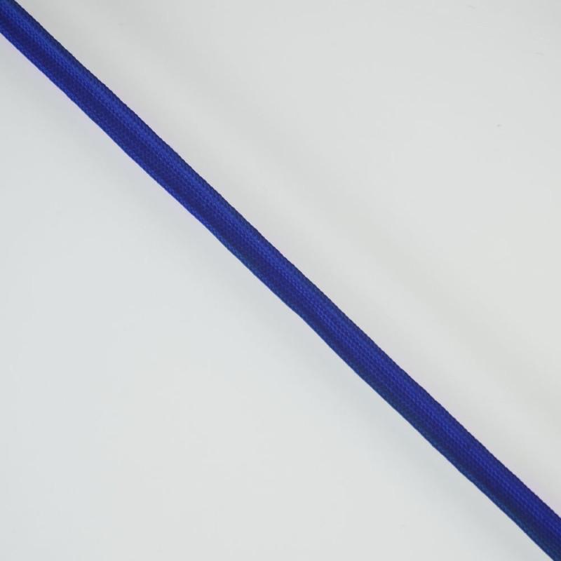PASSEPOIL BLUE DAZZLING x 1m