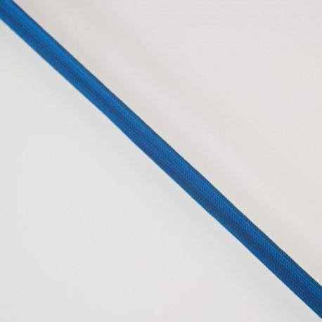 PASSEPOIL BLUE SKYDIVER x 1m