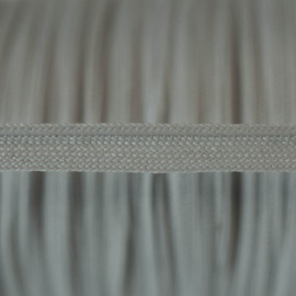 PASSEPOIL GREY LUNAR ROCK  x 1m