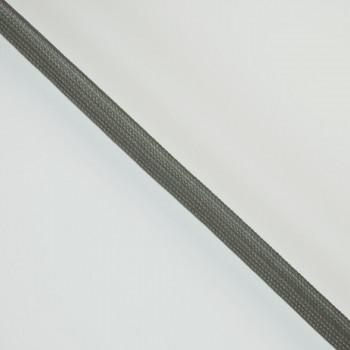 PASSEPOIL BRINDLE x 1m