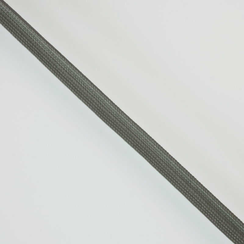 PENDING PIPE x 1 m