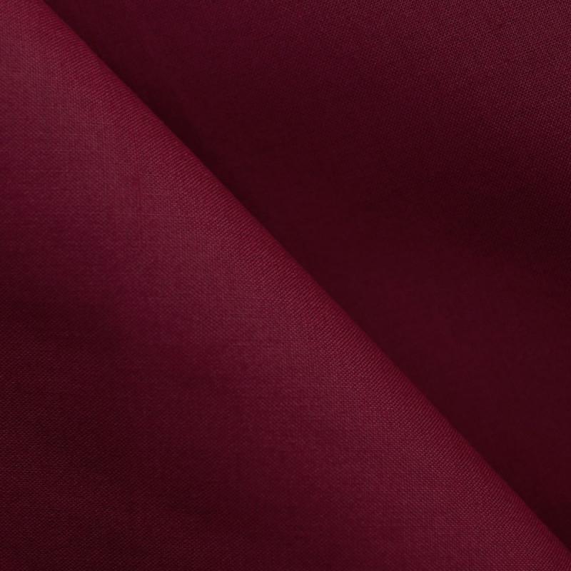 Doublure coton beige clair x 10cm