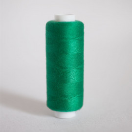 FIL POLYESTER SIMPLY GREEN