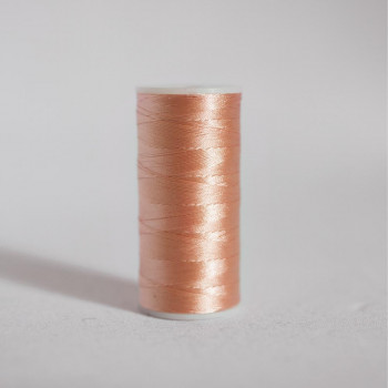 FIL POLYESTER PINK CORAIL HAUTE RESISTANCE