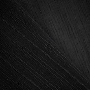 TISSU SOIE ET COTON LEGER & SATINE X 10 cm