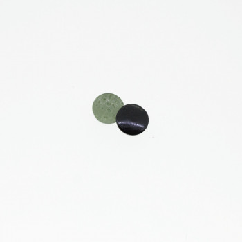 Clous plats noir