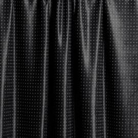 Tissu maille viscose & polyester satiné - tissu en ligne - mercerie en ligne