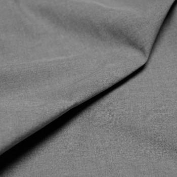 TISSU GREY DENIM  X 10 CM - Pretty Mercerie - Mercerie en ligne - Mercerie pas cher