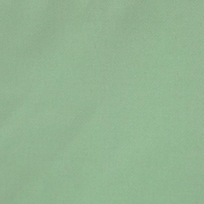 achat Tissu gabardine vert pastel - pretty mercerie - mercerie en ligne