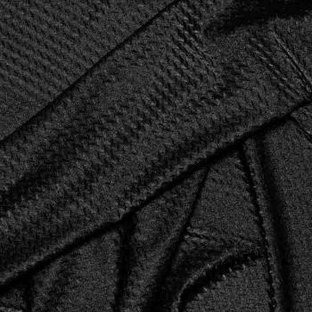 Notre gamme de tissus pour confectionner des maillots de bain - Tissu maillot de bain ...