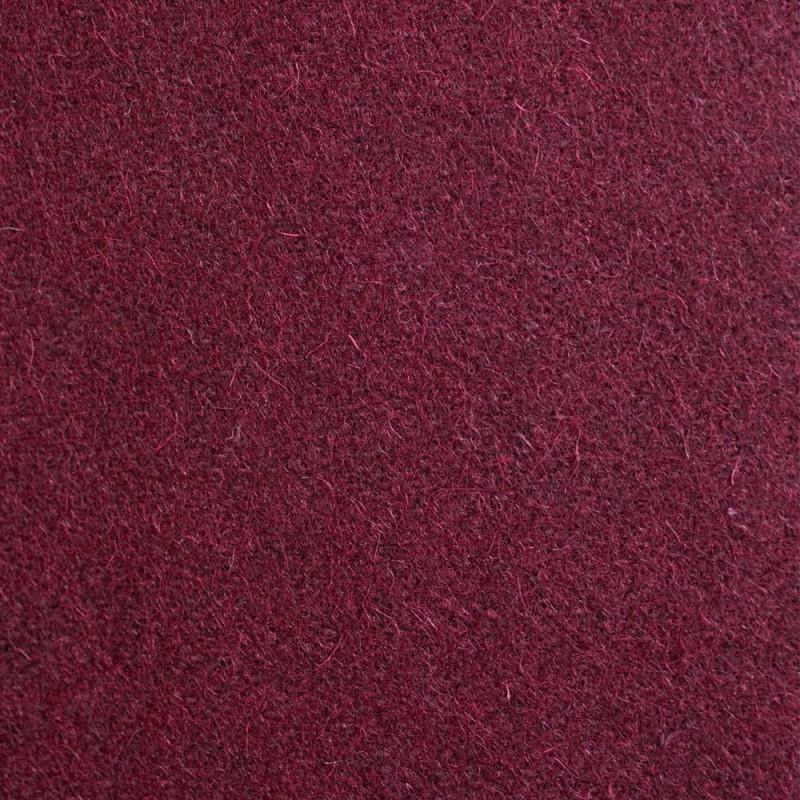 pin tissus un lainage a 4 60 en voila une bonne affaire he dreyfus on pinterest. Black Bedroom Furniture Sets. Home Design Ideas