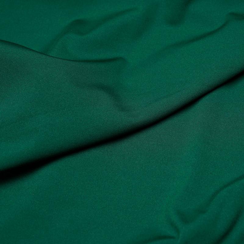 b4a59e8a3e Tissu maillot de bain vert evergreen - mercerie en ligne - pretty mercerie