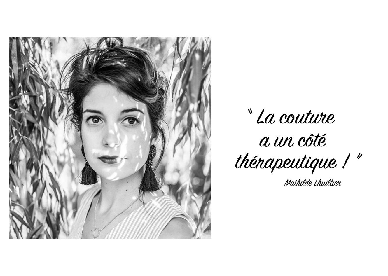 pretty blog interview couture pour pretty mercerie