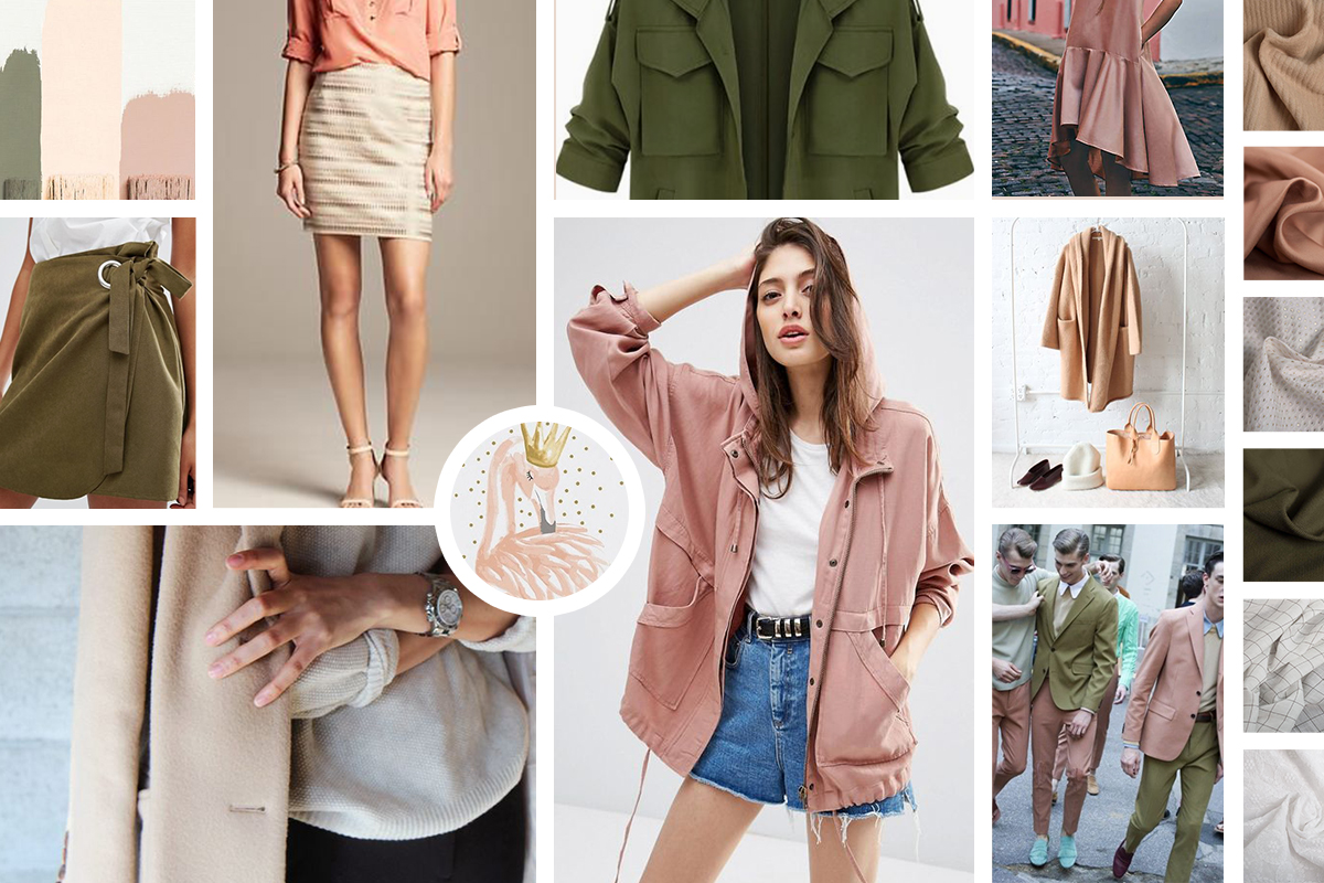 Pretty Blog - tendance Automne-Hiver 2016 - Blog couture - Pretty Mercerie
