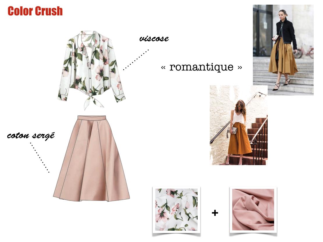 collection-color-crush-pretty-mercerie