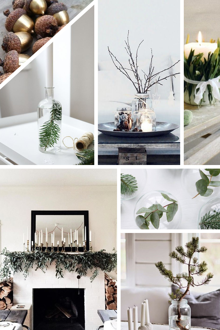 pretty-blog-noel-diy