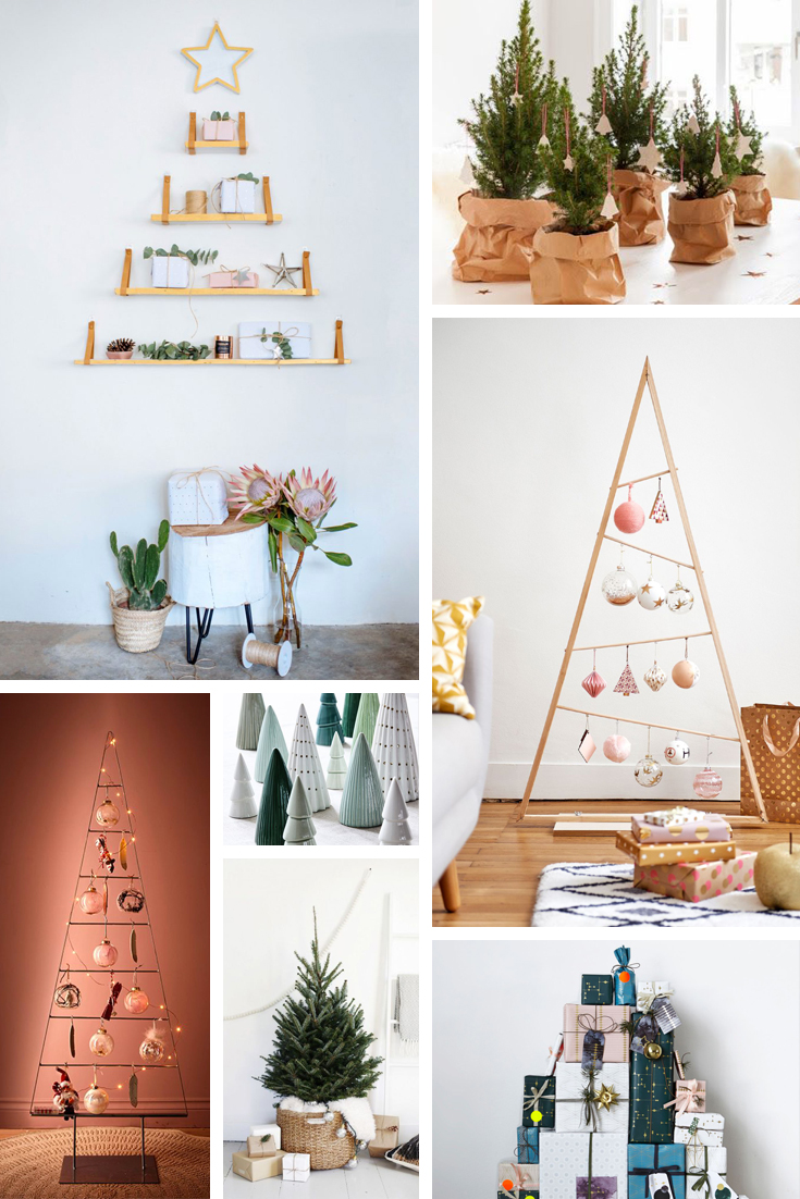 pretty-blog-sapin-de-noel-pretty-mercerie