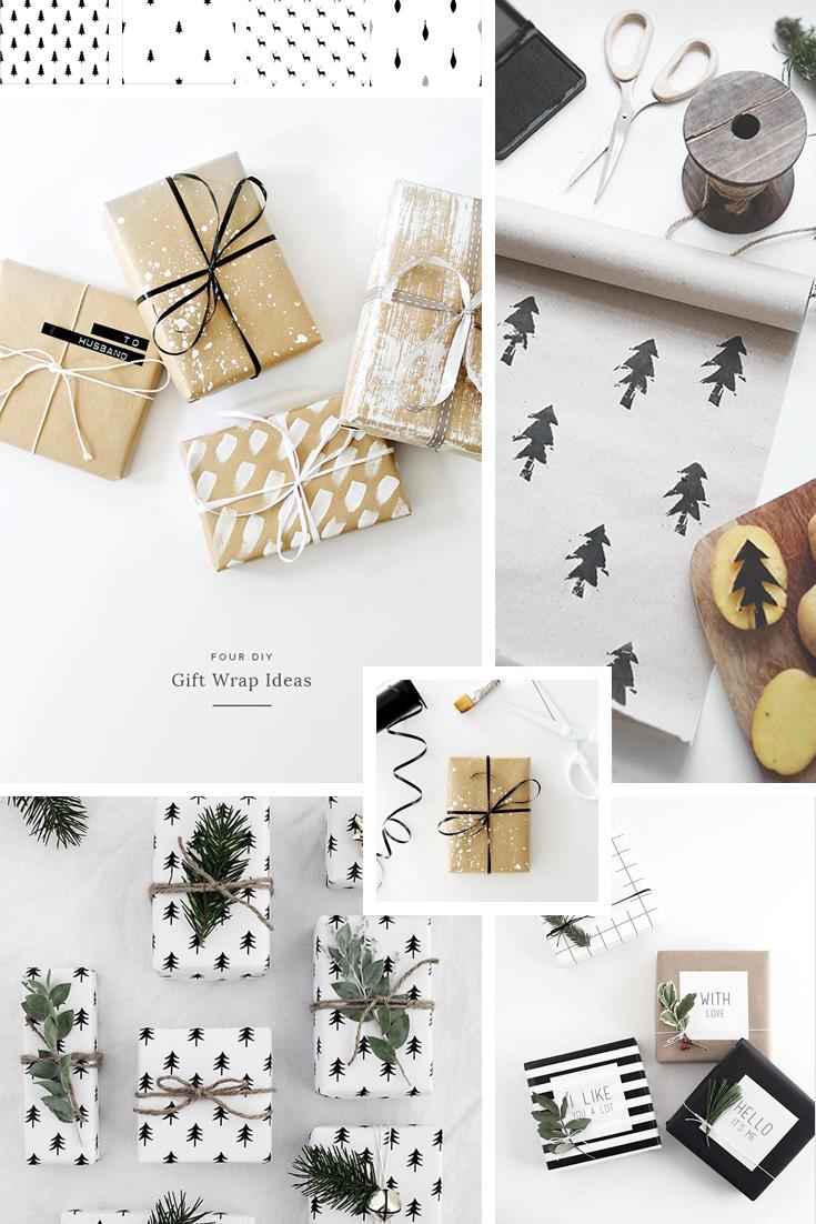 pretty-blog-cadeaux-diy-noel-pretty-mercerie