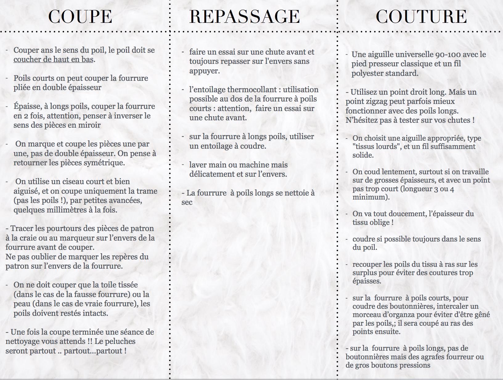 pretty-blog-fausse-fourrure-couture-pretty-mercerie