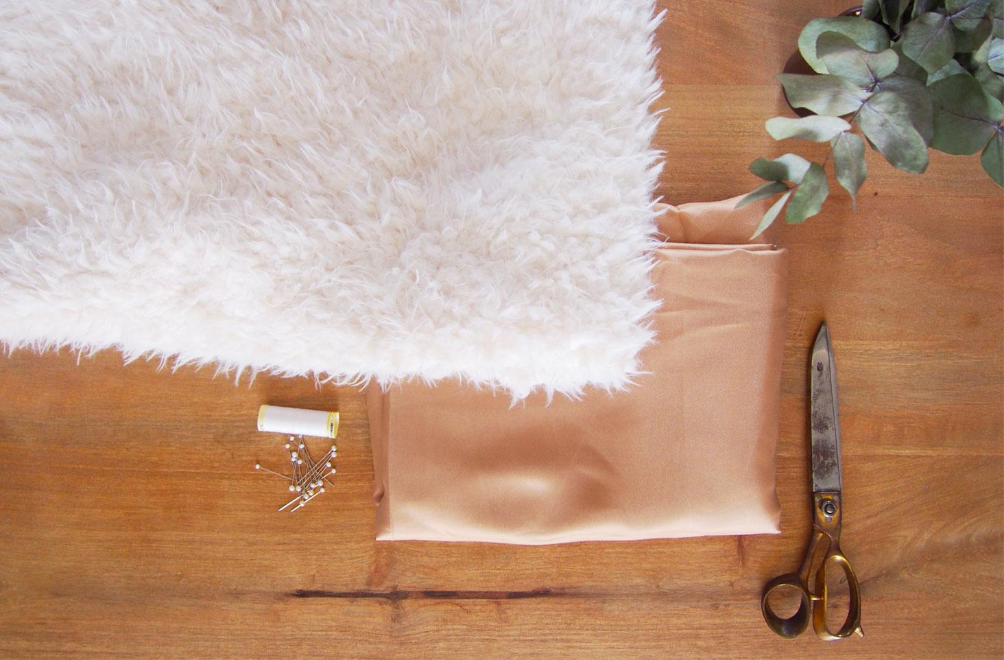 pretty-blog-tuto-couture-patron-veste-fausse-fourrure