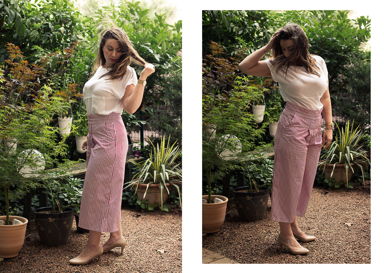 pretty patron ubud -patron de couture-prettymercerie