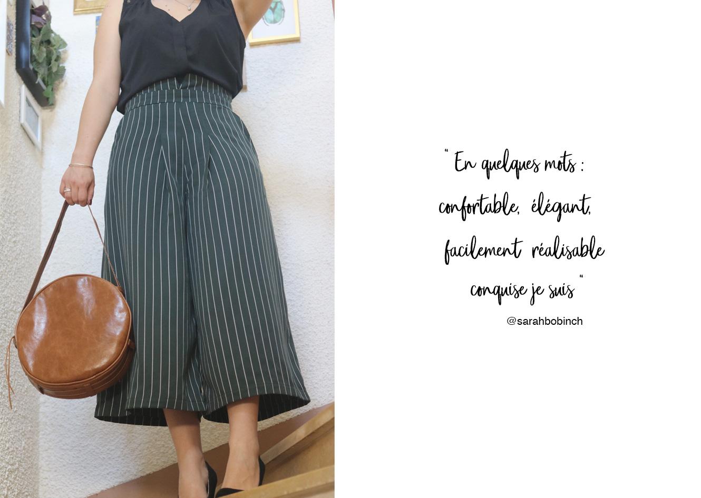 pretty-blog-patron-de-couture-ubud-pretty-mercerie